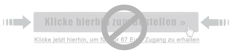 Deaktivierter Kauf-Button: 67 Euro
