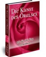 Die Kunst des Oralsex