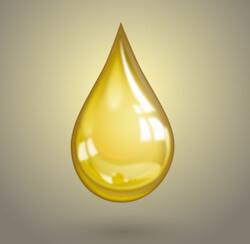 Gleitmittel Öl Vorteile Nachteile