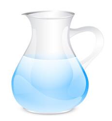 Gleitmittel Wasserbasis Vorteile Nachteile